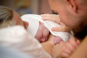Quelques conseils pour en savoir plus sur l'accouchement