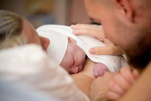 Les critères de choix pour choisir sa maternité