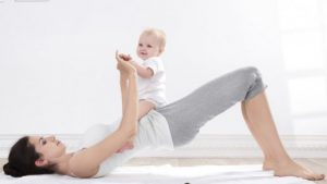 ligne-après-accouchement